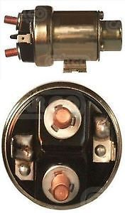 12 VOLT 200 AMPS HEAVY DUTY SOLENOID / RELAY 231807